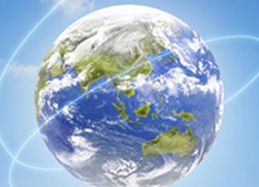 潍坊市印发《山东测绘地理信息产业基地产业发展规划(2020-2030年)》