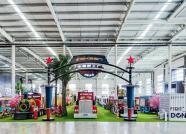 潍坊经济开发区以改革攻坚走出高质量发展新路子