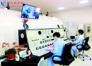 11月份潍坊市120已接到此类报警62起,多数是煤炉取暖所致