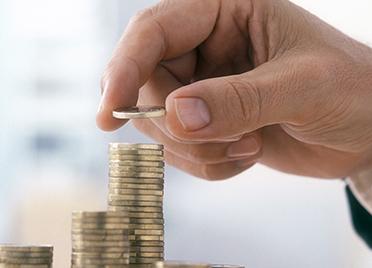 2020年,青岛财政收入1253.8亿,民生支出占七成