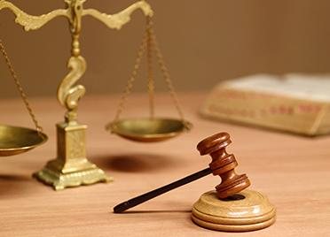 潍坊两家司法鉴定机构成为山东省级标准化机构