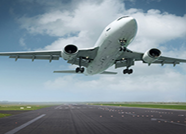 潍坊=昆明航线将于1月26日开通 班期周二四六
