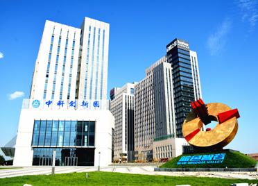 潍坊高新区坚持主线持续攻坚 奋力打造高质量发展先行区