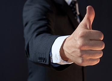 潍坊市市场监管局党组书记、局长冯纪伟:以高水平监管服务高质量发展