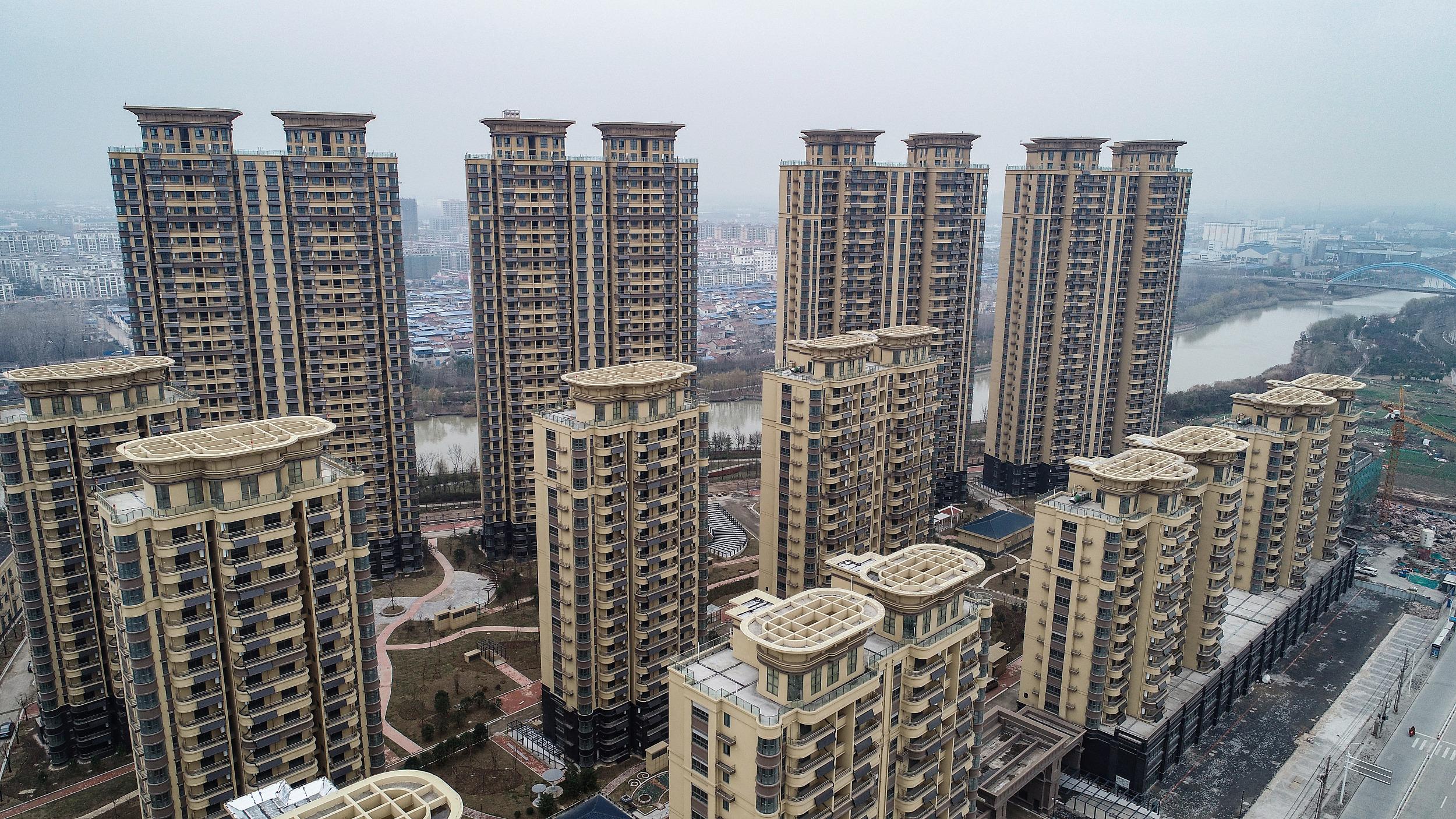 """潍坊今年租房市场有点""""慢热""""成交量不如往年同期"""