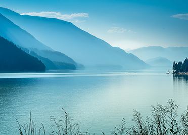 潍坊市部署开展2021年省级节水型载体创建工作