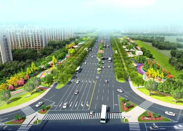 """散是星星点点 聚是一城花园 潍坊高新区建设高品质""""口袋公园"""""""