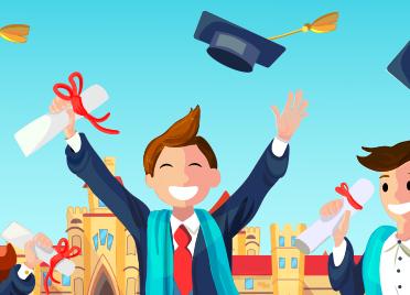 潍坊市51家企业入选全省技能人才自主评价单位