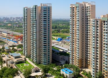 潍坊入选2021年度老旧小区改造省级试点城市 争取资金2852万元