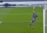 西甲-阿扎爾復出羅德里戈中框 皇馬0-0平貝蒂斯