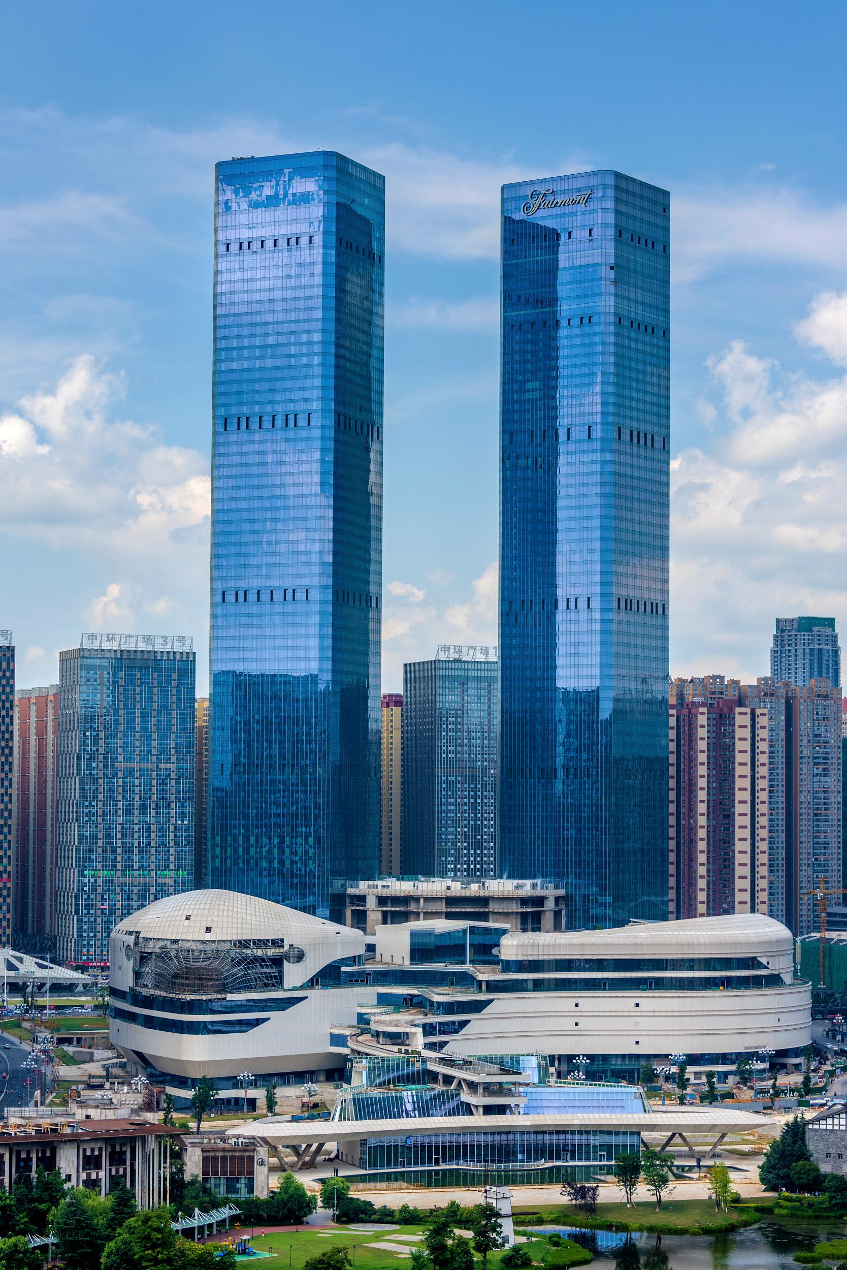 住建部等六部门联合发文 加强轻资产住房租赁企业监管