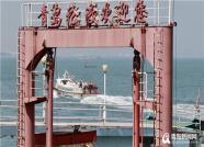 """""""五一""""胶州湾隧道堵了!青岛轮渡你考虑下"""