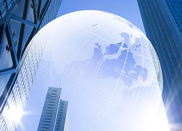 潍坊与大连成功开展跨区域远程异地评标工作