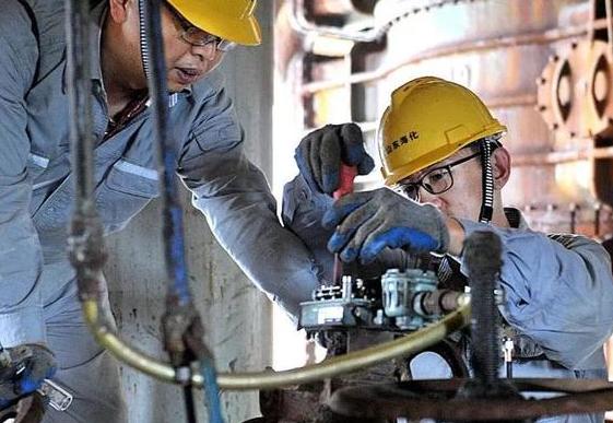 一季度,潍坊上市企业净利60亿
