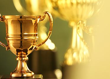 潍坊市72家企业入选今年省高端品牌培育企业