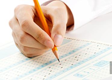 中职生可以升本科了!潍坊首设13个职教高考班试点