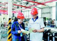 潍坊市潍城区:主动作为解难题 服务企业办实事