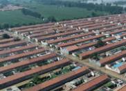 预防汛期地质灾害 潍坊划定隐患具体区域