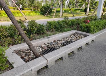 全国第三!全省唯一!潍坊海绵城市建设获中央奖补资金9亿元