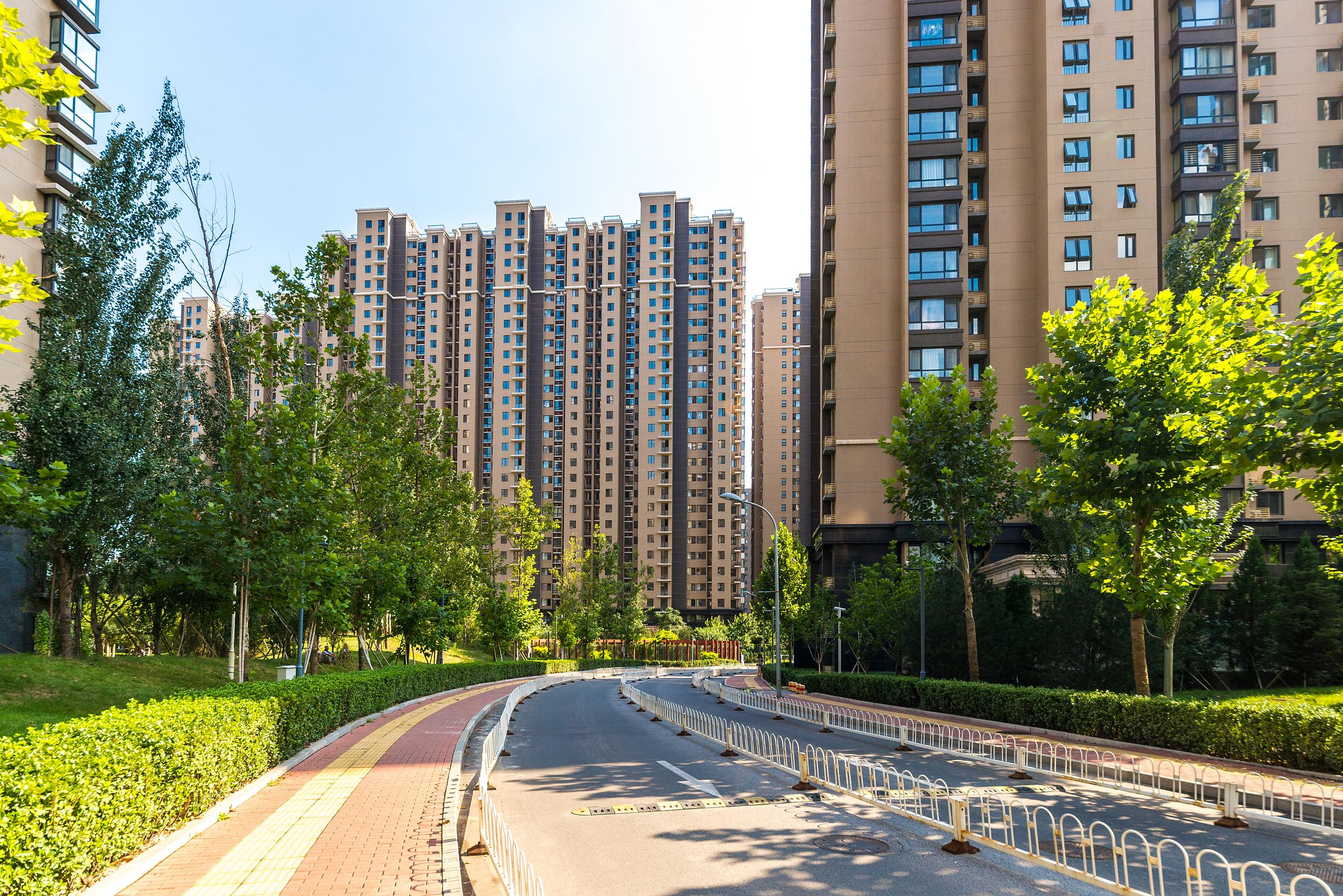 """成都、苏州相继出台""""住宅品质""""新政 南京会跟进吗?"""