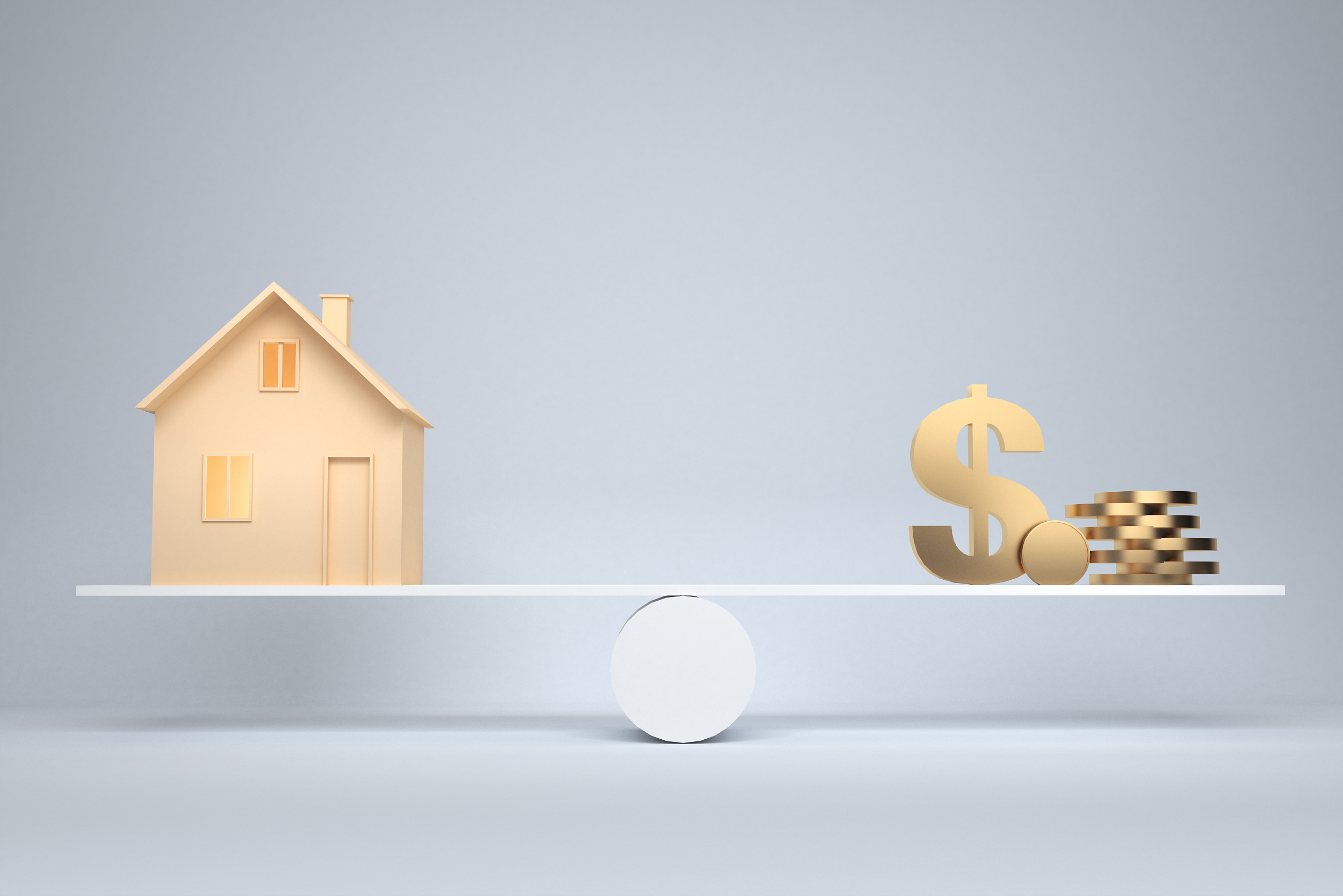 """房贷利率""""锚定""""逾20个月:多地新增房贷利率与LPR渐行渐远"""