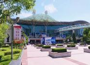 潍坊市潍城区:人人参与齐行动 全城全域换新颜
