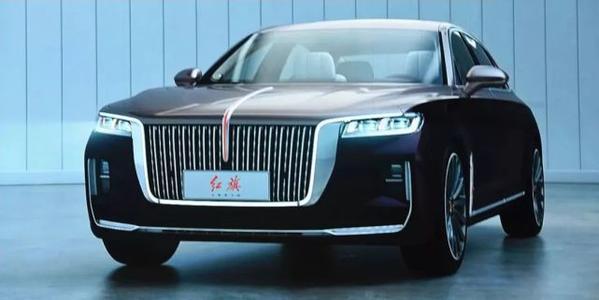 """中国汽车产业 锚定""""做强""""之路"""