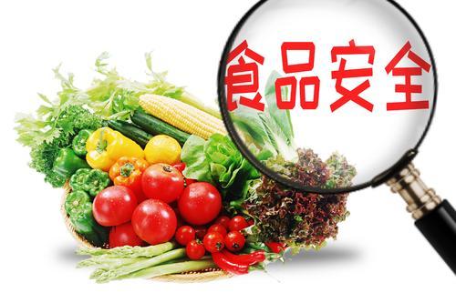 """确保上市食品100%安全 青岛市出台""""食安青岛""""八条措施"""