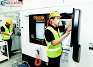 潍坊:盯紧目标任务 加速经济发展