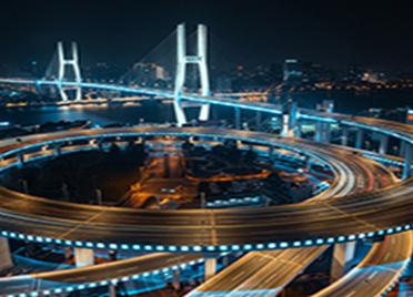 潍坊全面启动市管桥梁检测确保市民安全出行