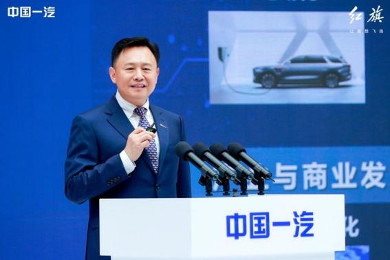 吉利旗舰SUV星越L正式上市 售价13.72-18.52万元