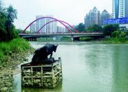 """""""烟花""""走了,潍坊未来三天还有雨"""