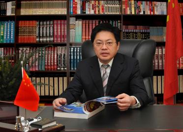 安丘市委书记李新阁:提升境界标准 聚焦重点攻坚 在现代化高品质城市建设中实现新作为