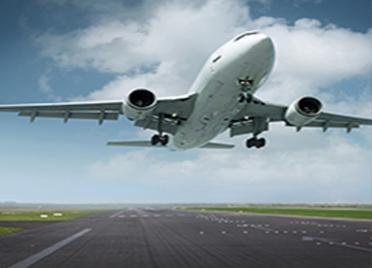 潍坊机场部分航班取消