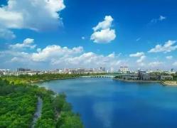 李长萍在高唐调研时强调 在推进高质量发展上迈出新步伐