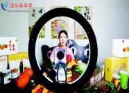 潍坊寿光:立足产业优势 促进乡村振兴