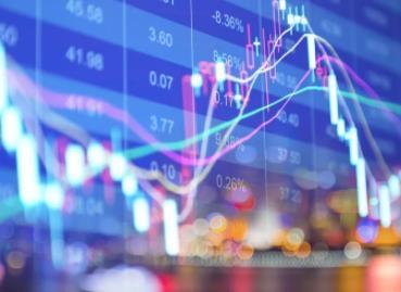 青岛市首支优质企业债券获批注册