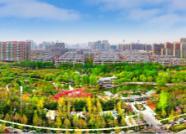 潍坊:2629.55万元工会经费返还,为小微企业发展添翼助力