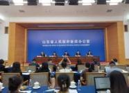 潍坊在山东啥位置?GDP第四、财政收入第三、规上工业营收第二、农业第一