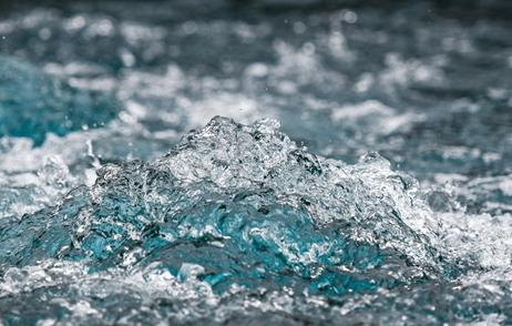 29.68米!济南趵突泉地下水位迎来十连涨