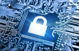 烟台健全完善网络安全体制机制 织密织牢网络家园安全防线