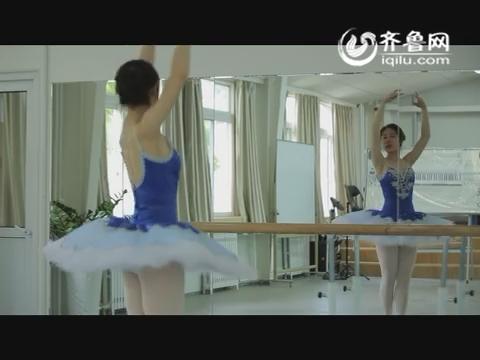第一届国际中学生儒学辩论大会——杨舒涵