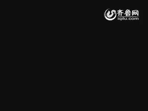 雷丁S50挑战万里丝绸路之天水涉水