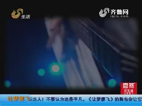 《让梦想飞》同名青春偶像剧:第一集
