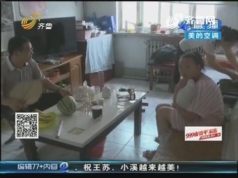 滨州:破例售卖蛋壳画 家中迎来18岁小买家