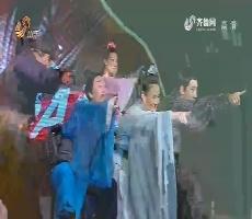 历史嗨歌榜:刘邦酷