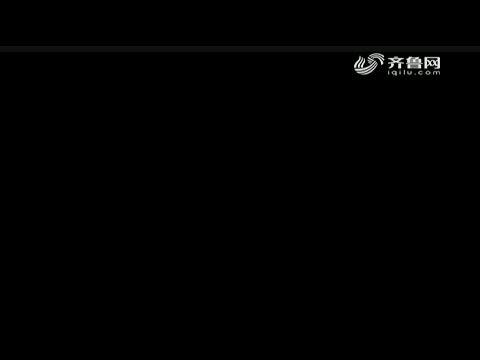 暗箭难防(视频黑屏)