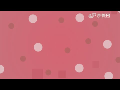 山东首档日播喜剧真人秀《笑果不一般》招募选手啦