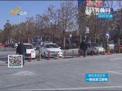 沾化:事发医院拒绝接受采访 警方介绍出警过程