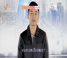 20170116《最炫国剧风》:不疯魔不成活